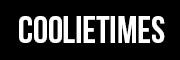 CoolieTimes